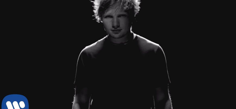 Το τραγούδι του Ed Sheeran, στη Νοηματική γλώσσα!
