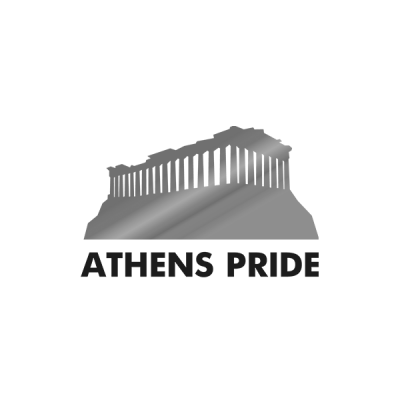 Athens-Pride-BW