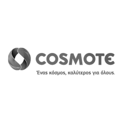 Cosmote-BW