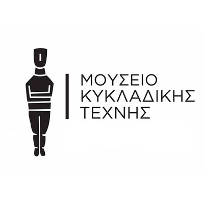 Cycladic