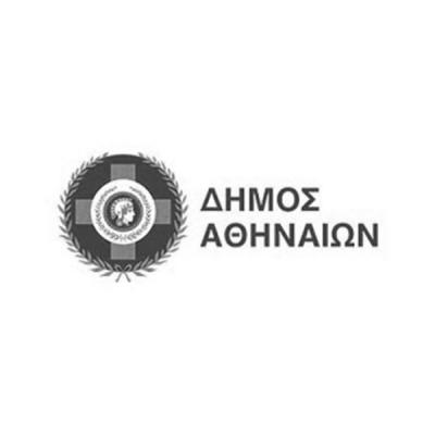 Dimos-Athinaion-BW