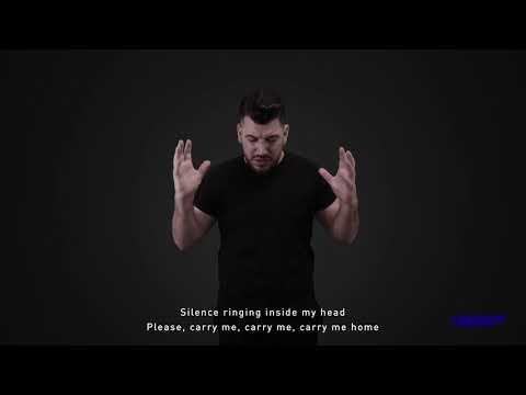 Duncan Laurence – Arcade (Greek Sign Language)