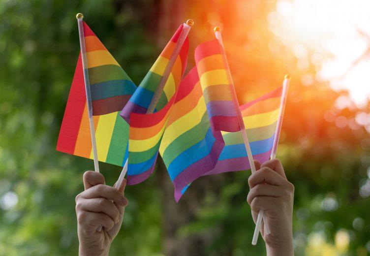 Επιστημονική Επιτροπή ΛΟΑΤ ΑμεΑ
