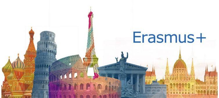 Erasmus-Programme-for-Teachers-1