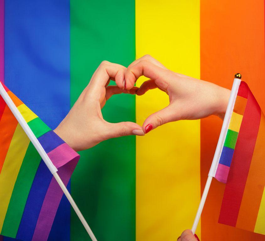Προσβασιμότητα | Λεξιλόγιο ΛΟΑΤΚΙ+ Ορολογίας